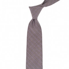 grey_blue_pinstripe_front_2