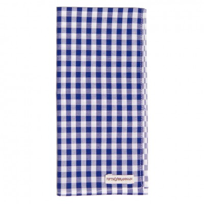 blue_gingham_large
